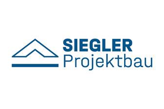 Siegler-Projektbau-Blau1